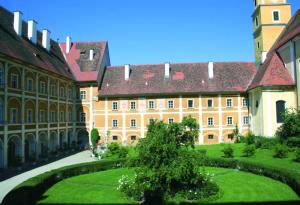 Schloss Stainz, Steiermark, Stainz