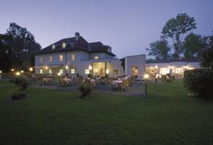 Hotel Waldesruh, Oberösterreich, Ohlsdorf