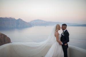 Weddingplaner4you, Wien