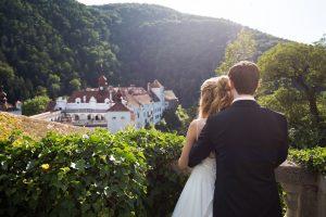 Gartenschloss Herberstein, Steiermark, St. Johann bei Herberstein
