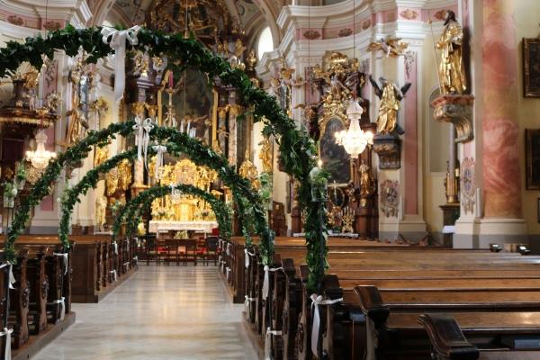 163552-KirchenschmuckIMG-4714